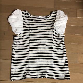 レトロガール(RETRO GIRL)のレトロガール☆(Tシャツ(半袖/袖なし))