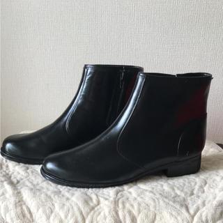 メンズ レインブーツ used(長靴/レインシューズ)