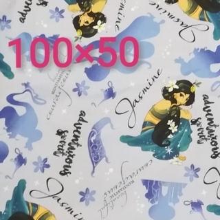 ディズニー(Disney)の☆即購入OK☆(生地/糸)