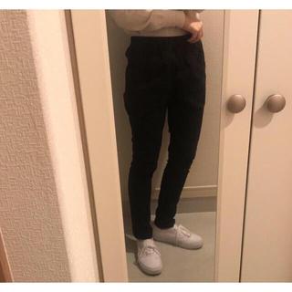 dholic - Korean skinny jeans