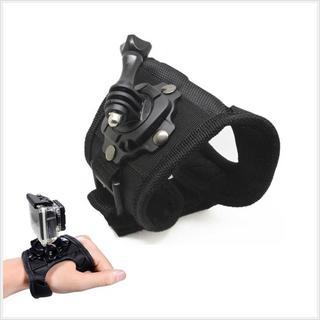 dOvOb クションカメラ アクセサリー 360(その他)