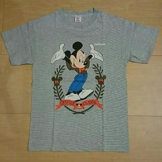 ディズニー(Disney)のミッキー レトロ(キャラクターグッズ)