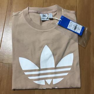 adidas - 日曜まで特価‼️アディダス レディースTシャツ