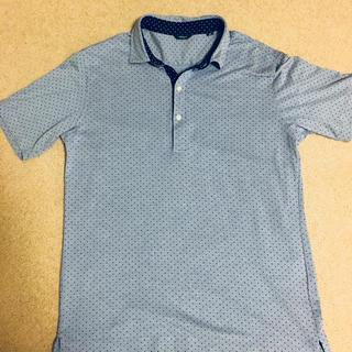 アレグリ(allegri)のallegri アレグリ 48サイズ(ポロシャツ)