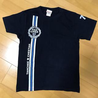 ターチー(TAHCHEE)のTシャツ  TAHCHEE(Tシャツ(半袖/袖なし))