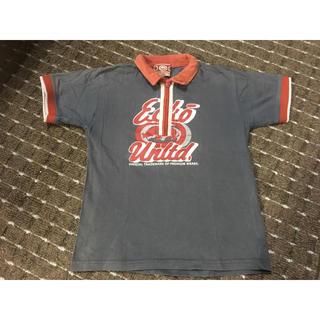 エコーアンリミテッド(ECKO UNLTD)のECKO UNLTD/エコーアンリミテッド 110cm Tシャツ(Tシャツ/カットソー)