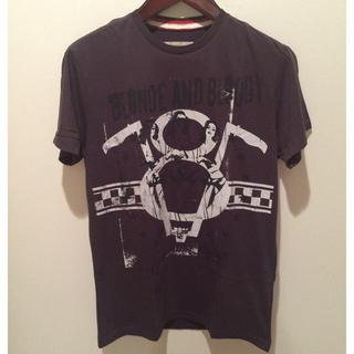 リプレイ(Replay)のREPLAY Tシャツ(Tシャツ/カットソー(半袖/袖なし))