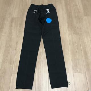 OFF-WHITE - Nike off white パンツ M オフホワイトナイキ pants
