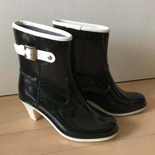 レインシューズ(レインブーツ/長靴)