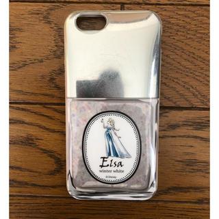 ディズニー(Disney)のiPhoneケース(iPhoneケース)