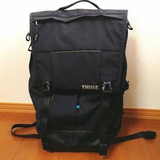 スーリー(THULE)のTHULE 29L パラマウント バックパック TFDP-115 リュック(バッグパック/リュック)