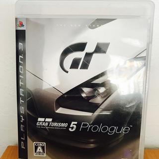 プレイステーション3(PlayStation3)のPS3(家庭用ゲームソフト)