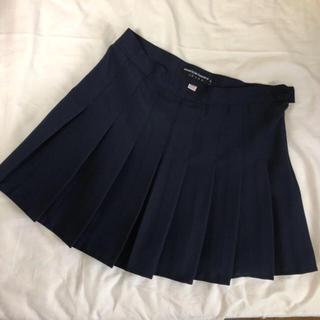アメリカンアパレル(American Apparel)のAmerican apparel テニススカート(ミニスカート)