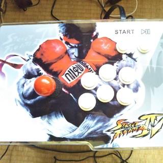 プレイステーション3(PlayStation3)のパンドラボックス6s最新式 1388in1(家庭用ゲーム本体)