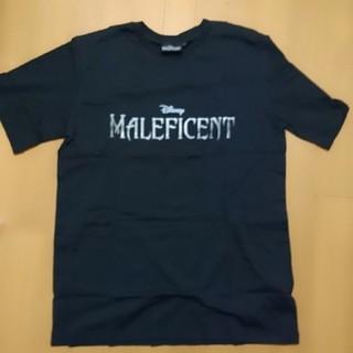 ディズニー(Disney)のディズニー マレフィセント Tシャツ(Tシャツ(半袖/袖なし))
