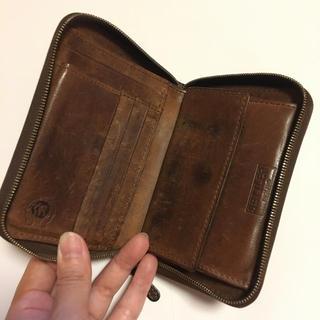 9b67305c8170 安いセトラー 財布の通販商品を比較 | ショッピング情報のオークファン
