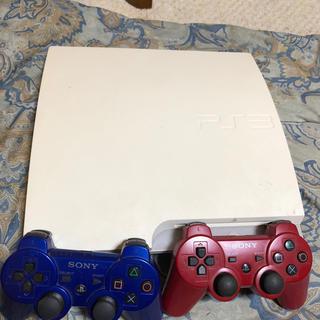 プレイステーション3(PlayStation3)のPS3 (家庭用ゲーム本体)