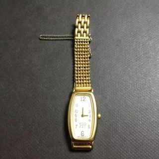 クーカイ(KOOKAI)のクーカイ 時計(腕時計)