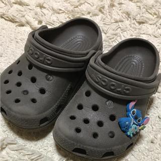 クロックス(crocs)のクロックス 14(サンダル)