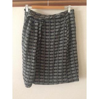 マックスマーラ(Max Mara)の未使用マックスマーラ スカート(ひざ丈スカート)