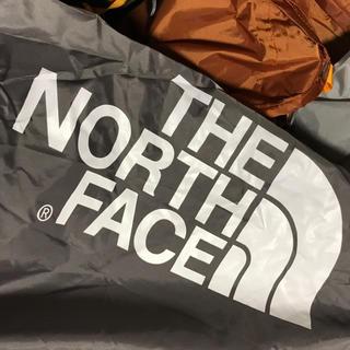 ザノースフェイス(THE NORTH FACE)のTNF 2パーソンドック(テント/タープ)