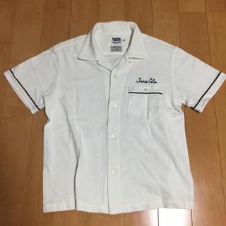 フェローズ(PHERROW'S)のPherrow's 20th ボーリングシャツ(シャツ)
