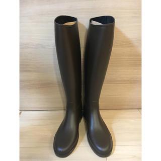 ダフナ(Dafna)のダフナ レインブーツ(レインブーツ/長靴)