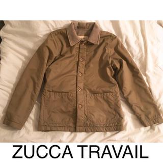 ズッカ(ZUCCa)のZUCCA TRAVAIL(その他)