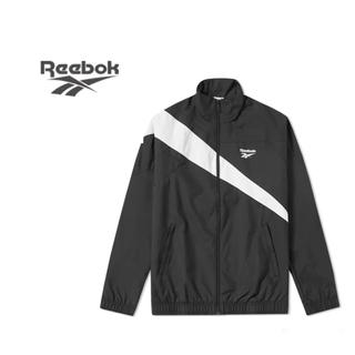 Reebok - Reebok  トラックトップ ジャージ リーボック
