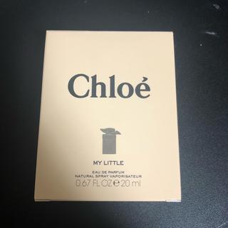 クロエ(Chloe)のマリー様 専用 Chloe 香水(香水(女性用))