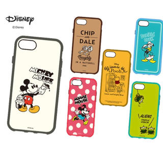 ディズニー(Disney)のiPhone8ケース*くまのプーさん(iPhoneケース)