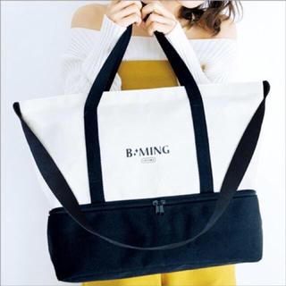 ビームス(BEAMS)のビームス♡BEMS♡鞄(ボストンバッグ)