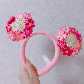 ディズニー(Disney)のディズニー カチューシャ(カチューシャ)