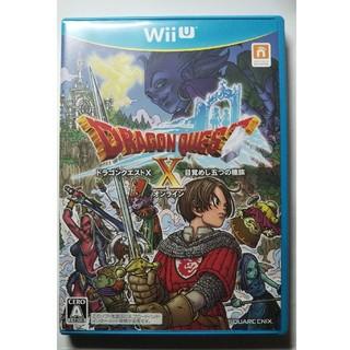 任天堂 - WiiUのカセット