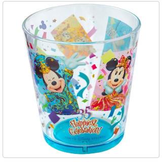 ディズニー(Disney)のディズニー35周年!スーベニアカップ(キャラクターグッズ)