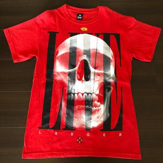 テンディープ(10Deep)のTシャツ 10.DEEP サイズS メンズ(Tシャツ/カットソー(半袖/袖なし))