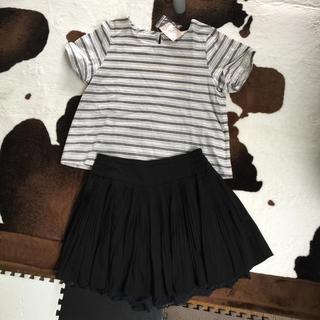 マジェスティックレゴン(MAJESTIC LEGON)の半袖(Tシャツ(半袖/袖なし))