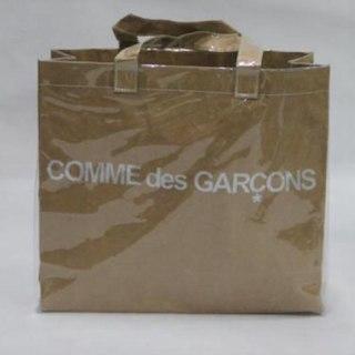 コムデギャルソン(COMME des GARCONS)のコムデギャルソン トートバッグ(その他)