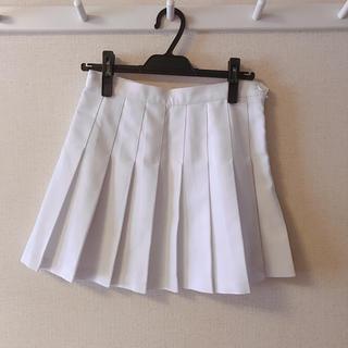 アメリカンアパレル(American Apparel)のアメアパ テニススカート(ミニスカート)