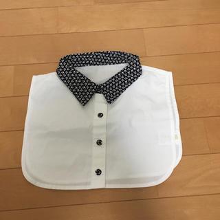 カシータ(casiTA)の付け襟[美品](つけ襟)