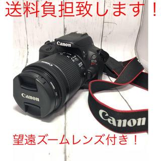 キヤノン(Canon)の◆Canon EOS kiss X7◆ ※説明欄見てください(デジタル一眼)