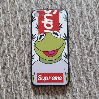iPhone7.8スマホカバー