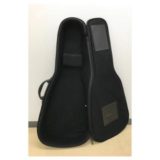 ヤマハ(ヤマハ)のYAMAHA  APX700 エレアコ(アコースティックギター)