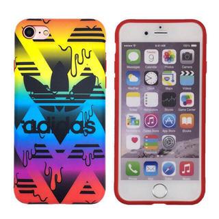 adidas - adidas iPhone7/iphone8