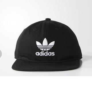 adidas - アディダス新品キャップ