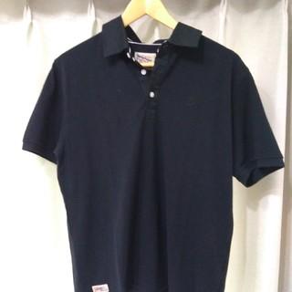 ザダファーオブセントジョージ(The DUFFER of ST.GEORGE)のPOlOシャツ(Tシャツ/カットソー(半袖/袖なし))