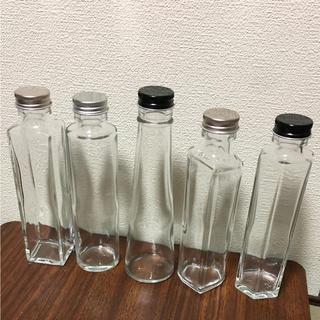 めるる様 ハーバリウム瓶 No.1(その他)