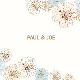 ポールアンドジョー(PAUL & JOE)のポール&ジョー (その他)