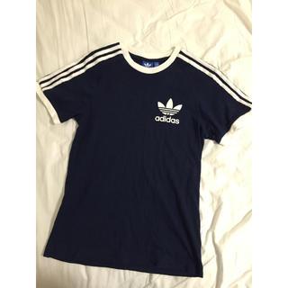 adidas - アディダス♡Tシャツ♡