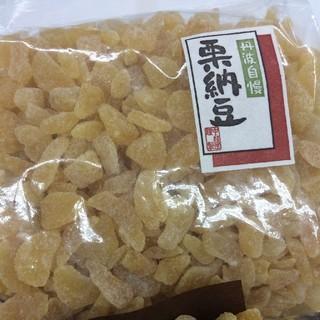 ナカムラヤ(中村屋)のまや☆様専用(菓子/デザート)